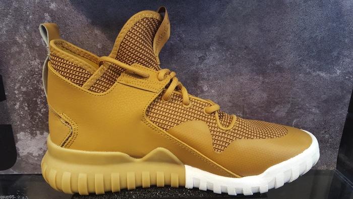 adidas-tubular-x-wheat-gum-1