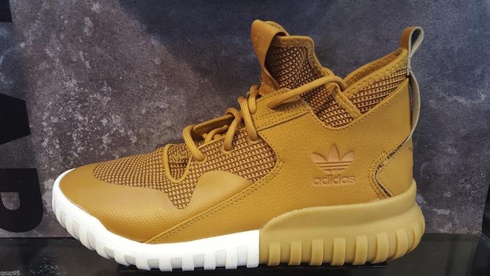 adidas-tubular-x-wheat-gum
